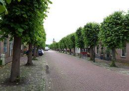 Dorpsstraat, Wemeldinge