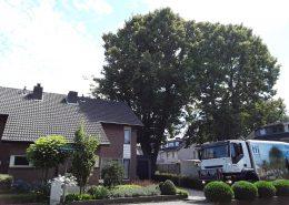 Baarle-Nassau, Hertogenstraat (2)